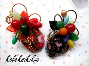 resin-wire-005