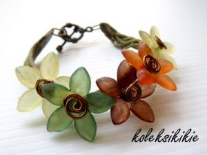 summer-bracelet