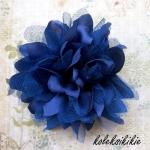 korsase-mawar-biru