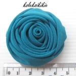 mawar-saten-biru