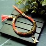 gelang-tenun-aruna-orange
