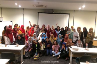 training-sosial-media-marketing